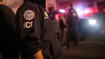 Con una manifestación en Queens activistas brindan información a inmigrantes sobre sus derechos ante un operativo de ICE