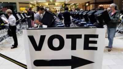 Resultados de las elecciones municipales en Hialeah, Miami, la playa y Homestead