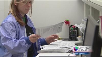 Morgue del Condado de Cook podría hacer las autopsias más rápido