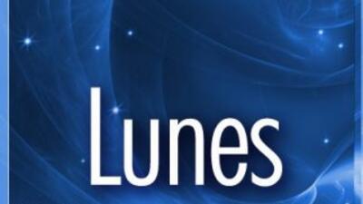 Virgo - Lunes 28 de marzo: Recuperarás el equilibrio perdido