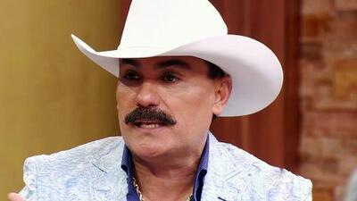 El Chapo de Sinaloa opinó sobre los problemas de la familia Rivera (aunque no se sentía muy cómodo)