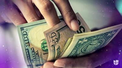 Horóscopo del 8 de junio | Dinero a la vista