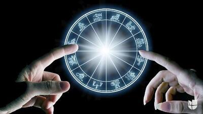 Horóscopo del 23 de marzo | Ten cuidado con Mercurio retrógrado