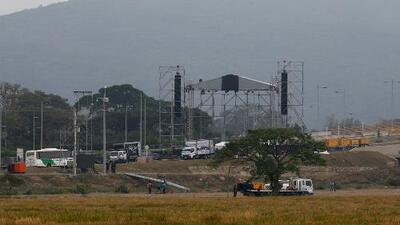 El Aid Live Venezuela: lo que necesitas saber del concierto en la frontera