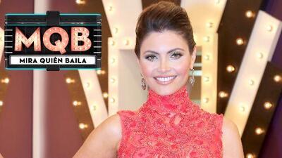 Mira Quién Baila regresa en su quinta temporada