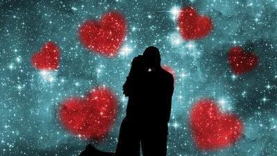 Buscando amor para el 2015 dependiendo de tu signo zodiacal, parte 1