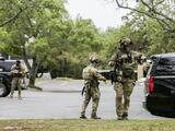 2 hispanas muertas, un sospechoso fugitivo y aún sin motivo: lo que se sabe del tiroteo en Austin