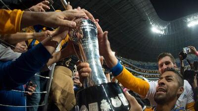 Revelan el calendario del Clausura 2018 de la Liga MX