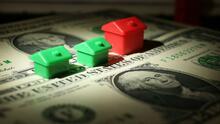¿En qué consiste el plan de ayuda para dueños de vivienda anunciado por el condado de Los Ángeles?