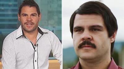 Su segunda captura y el momento más doloroso de su vida: motivos para ver la tercera temporada de 'El Chapo'