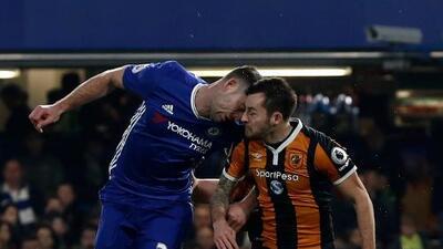 Entrenador del Tottenham le abre las puertas a jugador retirado por lesión