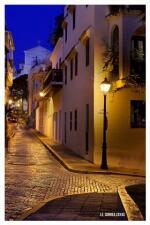 20 razones por que te enamoras de Puerto Rico