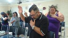 Why do Hispanic evangelicals still support Donald Trump?