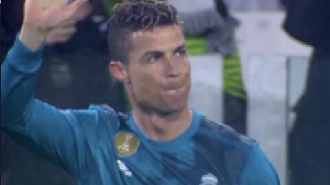 Cristiano Ronaldo no habría asistido a la gala del sorteo de la Champions, ¿no recibirá el premio al Mejor Jugador?