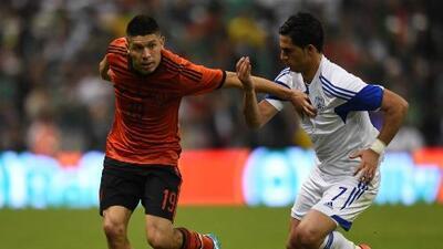 Así le ha ido a la Selección Mexicana en sus despedidas en el estadio Azteca