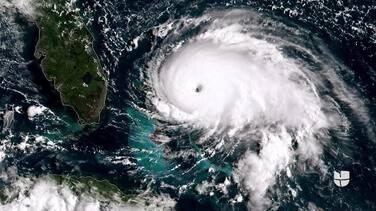 Retiran nombres de huracanes mortíferos esta temporada : algunos no afectaron el sur de Florida