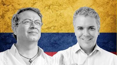 ¿Qué significará para Colombia que gane Iván Duque o Gustavo Petro las presidenciales de este domingo?