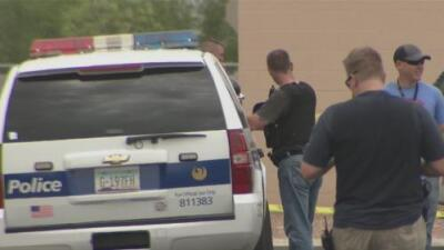 En confianza: ¿cómo entrar al programa para menores de la Policía de Phoenix?