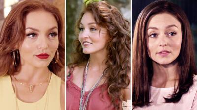 Ana Leticia, Ana Lucía y Ana Laura son las reinas con Tres Veces Ana, mira cómo fue el estreno