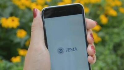 FEMA se moderniza de cara a la próxima temporada de huracanes