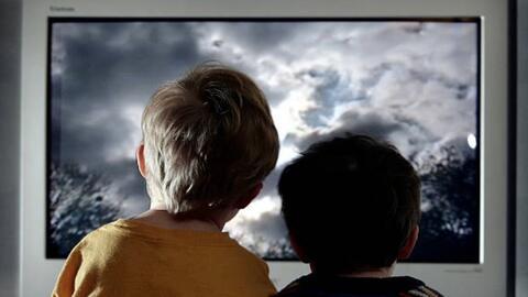Mira cómo puedes prevenir que tus hijos pequeños sufran por accidentes caseros