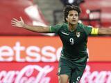 Martins explota contra la Conmebol por los contagios de COVID-19 en Copa América