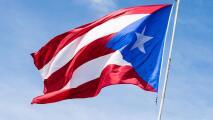 Así operan los narcos dominicanos y venezolanos en Puerto Rico