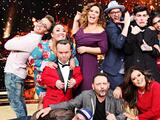 'Me caigo de risa' llega a Univision para llenar de carcajadas tus domingos