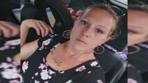Acusan a dos personas por la violación y secuestro de una mujer en Hope Mills