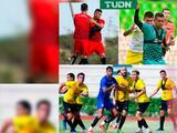 León y Tijuana ganan en duelos de pretemporada; Necaxa cae ante Venados de Mérida