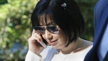 Acusación de fiscales de EEUU revela cómo la extesorera venezolana Claudia Díaz acumuló millones de dólares en sobornos