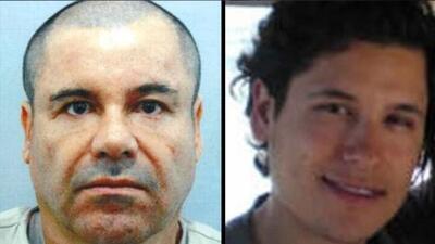 Alfredillo, el hijo de 'El Chapo', le sigue los pasos a su padre: ¿podría construir su propio imperio?