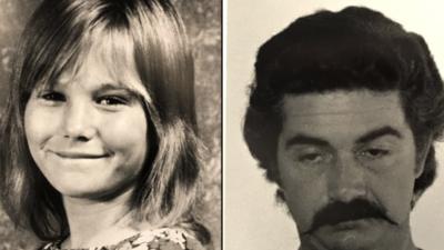 El asesinato de una niña es resuelto 47 años después usando nueva técnica de ADN