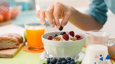 Los desayunos fáciles y rápidos para empezar el día de forma saludable