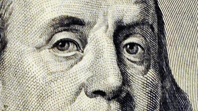 Por qué a Benjamin Franklin se le ocurrió el cambio de horario