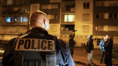 """Francia reforzará la seguridad en estadios y """"fan zones"""" de la Eurocopa'16"""