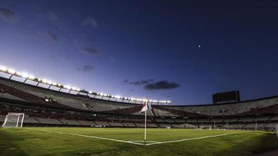 ¿San Siro de Buenos Aires? River Plate quiere compartir estadio nuevo... con Boca Juniors