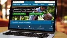 Obamacare continúa siendo la ley vigente, pero no está a salvo: estos intentos buscan sabotearla