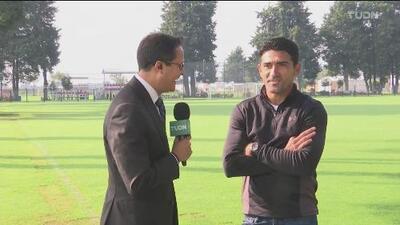 ¿Cómo se elegirá al nuevo técnico de Toluca?