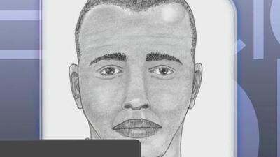 Buscan a un hombre que tiene aterrorizadas a jovencitas en Pembroke Pines