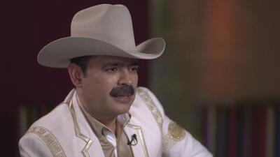 El líder de los Tucanes de Tijuana dice que las adicciones causaron la salida de uno de sus integrantes