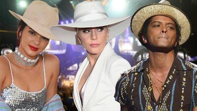 Conoce a la diseñadora mexicana que enamoró con sus sombreros a Kendall Jenner, Lady Gaga y Bruno Mars
