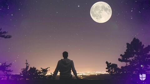 Horóscopo del 4 de abril | Tiempo de impulsividad