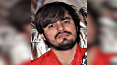 Dámaso López 'El Mini Lic' delata a más de 125 cómplices del cartel de Sinaloa