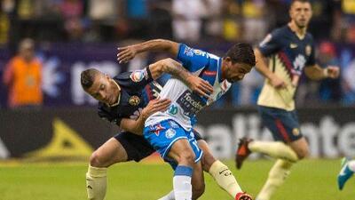 Cómo ver Puebla vs. América en vivo, por la Liga MX
