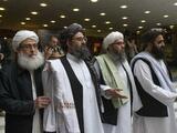 """EEUU se prepara para firmar acuerdo con los talibanes el 29 de febrero para buscar """"un alto al fuego permanente"""""""