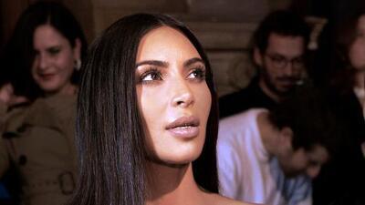 Cosas que podemos aprender del robo millonario de Kim Kardashian