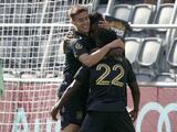 LAFC 2021: la plantilla que lidera Carlos Vela y espera hacer historia en la MLS