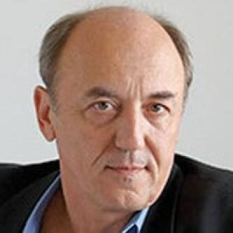 Ricardo Trotti