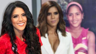 La glamorosa transformación de Francisca Lachapel: mira sus looks más impactantes